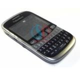 Blackberry 9320 Vỏ+ Sườn + Phím