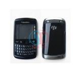 Blackberry 9360 Vỏ+ Sườn + Phím