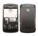 Blackberry 9500 Vỏ+ Sườn