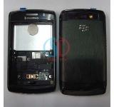 Blackberry 9520 Vỏ+ Sườn