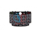 Blackberry 9630 Phím