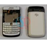Blackberry 9780 Vỏ+ Sườn + Phím