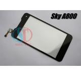 Cảm ứng Sky A800
