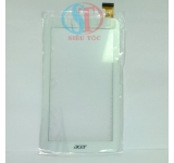 Cảm ứng Acer b1-770
