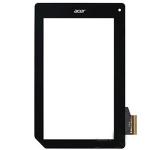 Cảm Ứng Acer B1-A71