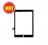 Cảm ứng iPad Air / iPad 5 đen