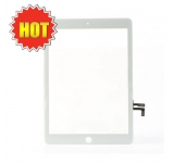 Cảm ứng iPad Air / iPad 5 trắng