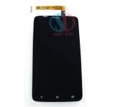 Cảm ứng màn hình HTC G23