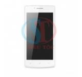 Màn hình cảm ứng SH-Mobile Smart 27