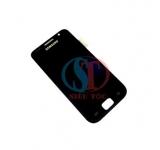 Màn hình cảm ứng Samsung i9003 Galaxy SL