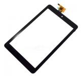 Cảm ứng Touch Dell Venue 7