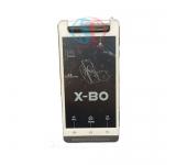 Cảm ứng X-Bo V5