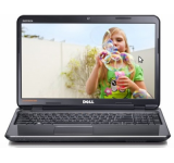 Laptop Dell Inspiron 15R N5110 (i3-2310M 2.1GHz)