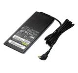 Adapter Fujitsu 19V-4.22A