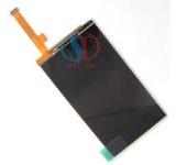 Màn Hình HTC G18