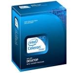Celeron G1630 (2.8 Ghz)