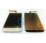Cảm Ứng + Màn Hình HTC G21 HTC Sensation XL – X315e