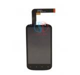 Màn hình cảm ứng HTC G22