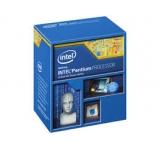 Pentium Dual G3220 (3.0 Ghz)