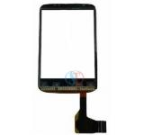 Cảm Ứng G8 Không IC HTC Wildfire – HTC A3333 – pc49100