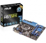 ASUS H61-MK