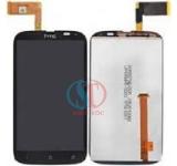 Màn Hình Bộ HTC Desire V T328w