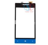 Cảm Ứng 8s xanh HTC Windows Phone 8S HTC Rio A620d