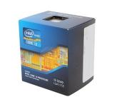 INTEL i3-3240 (3.4 Ghz)