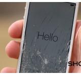 Màn hình iPhone 6s Plus Zin bể kính