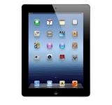 iPad 4 Wifi 3G 64Gb Quốc tế