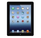 iPad Air 16GB Wifi Quốc Tế
