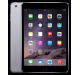 iPad mini 3 16Gb Black
