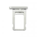 Khay sim iPad Air / iPad 5 màu trắng
