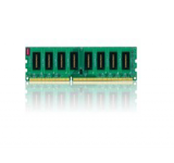 RAM PC DDR3 2GB (1333) Kingmax (8 chip)
