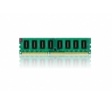 Kingmax 8GB DDR3 1600