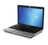 HP 520