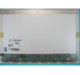 Màn Hình LED Chính Hãng 17.3 inch (Dell)