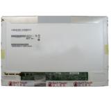 Màn Hình LCD Chính Hãng 14.0 inch W