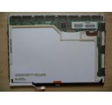 Màn Hình LCD Chinh Hãng 14.1 inch Vuông