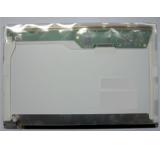 Màn Hình LCD Chính Hãng 14.1 inch W PGC