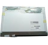 Màn Hình LCD Chinh Hãng 14.1 inch WX