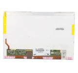 Màn Hình LED 14.0 inch Slim SAMSUNG AT21-801
