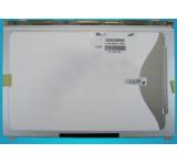 Màn Hình LED 14.0 inch Slim SAMSUNG AT21-001