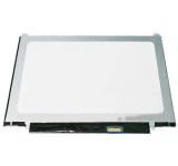Màn Hình LED 14.0 inch Slim ASUS U46E
