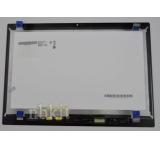 Màn Hình LED 14.0     inch Slim TouchScreen Nguyên Bẹ cong thay
