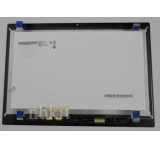 ACER Màn Hình LED 14.0 inch Slim TouchScreen Nguyên Bẹ