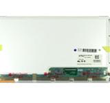 Màn Hình LED 15.4 inch DELL E6500