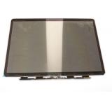 Màn Hình LED 15.4 inch Slim APPLE 2013