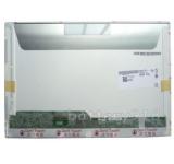 Màn Hình LED 15.6 inch FHD