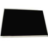 Màn Hình LED 15.6 inch Không Gương